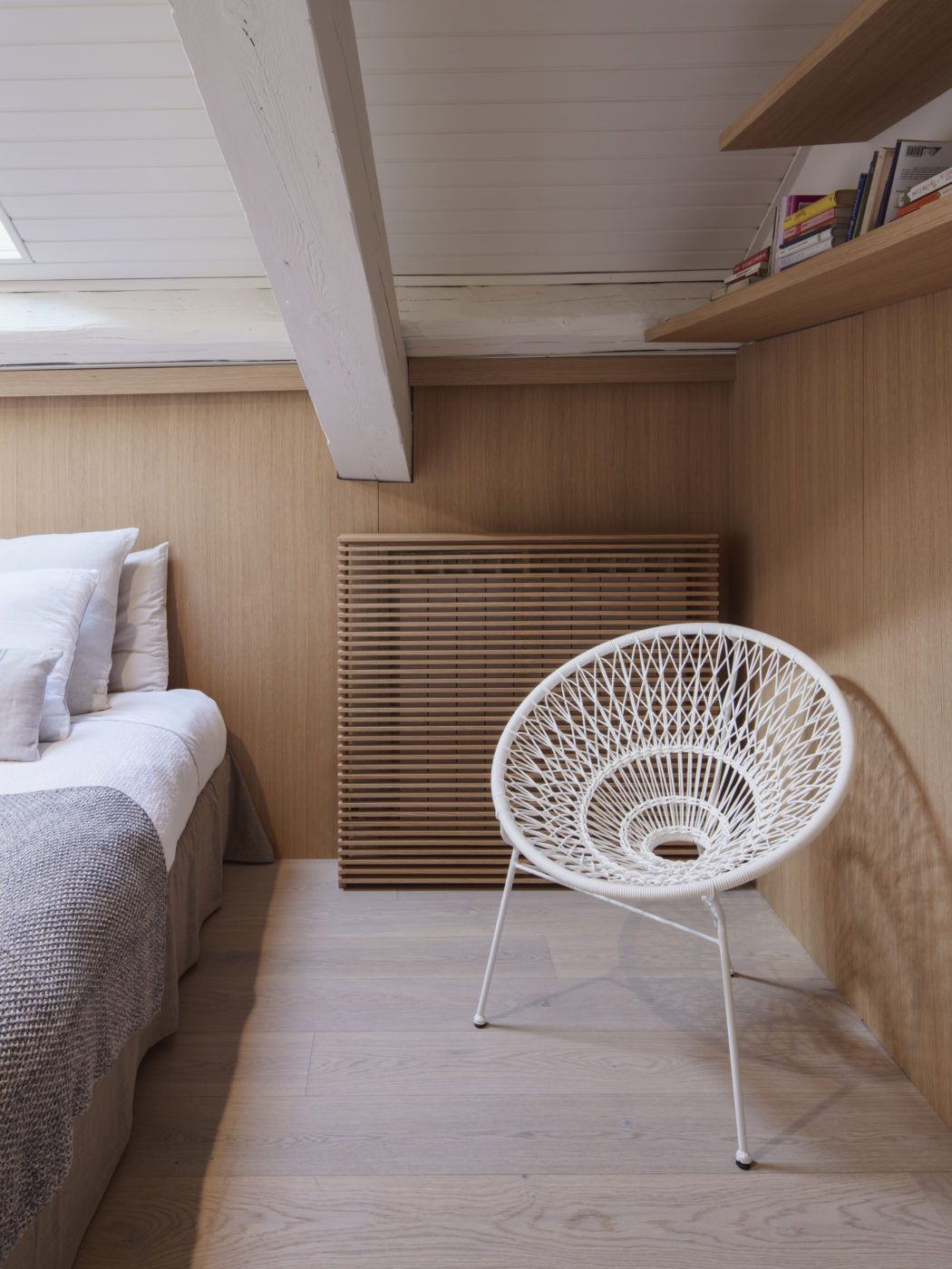 Home Design Busto Arsizio apartment in busto arsizio by archiplan (with images