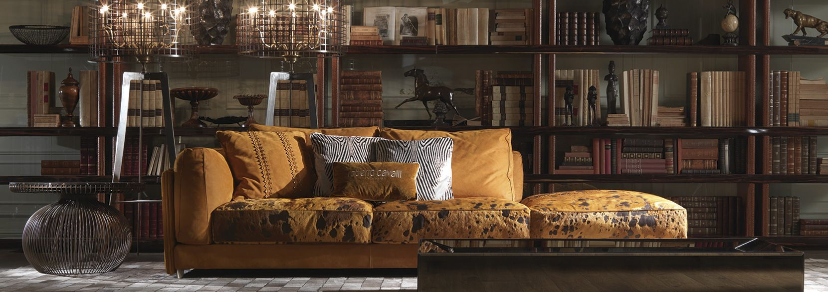 Roberto Cavalli Home Interior Home Interior Inspiration