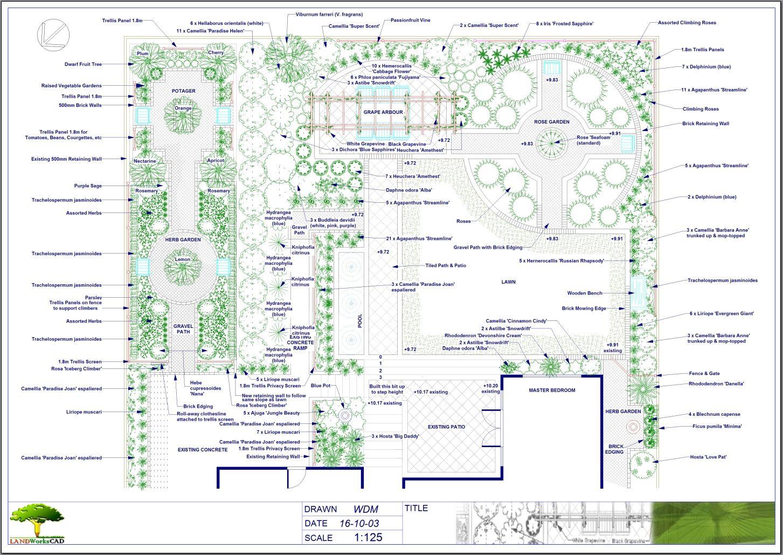 Formal Garden.JPG (1453×1029)