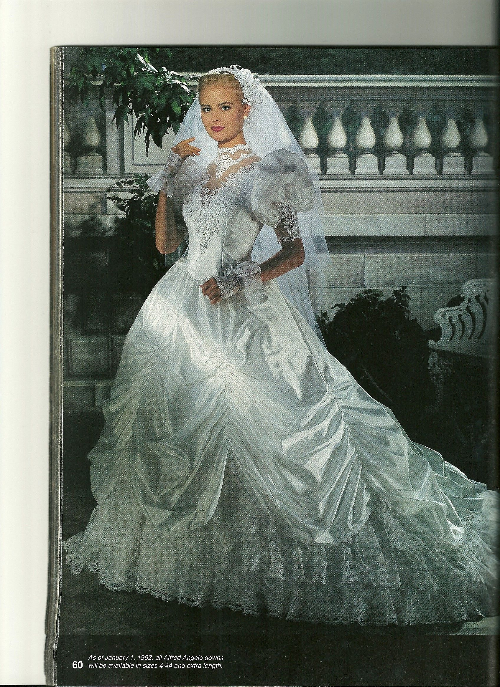 alfred angelo wedding dresses s s pinterest wedding