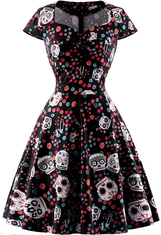 d1083926c7970 Pin by ❤amanduh!!! on ♡♡Rockabilly♡♡ | Dresses, Midi dress plus ...