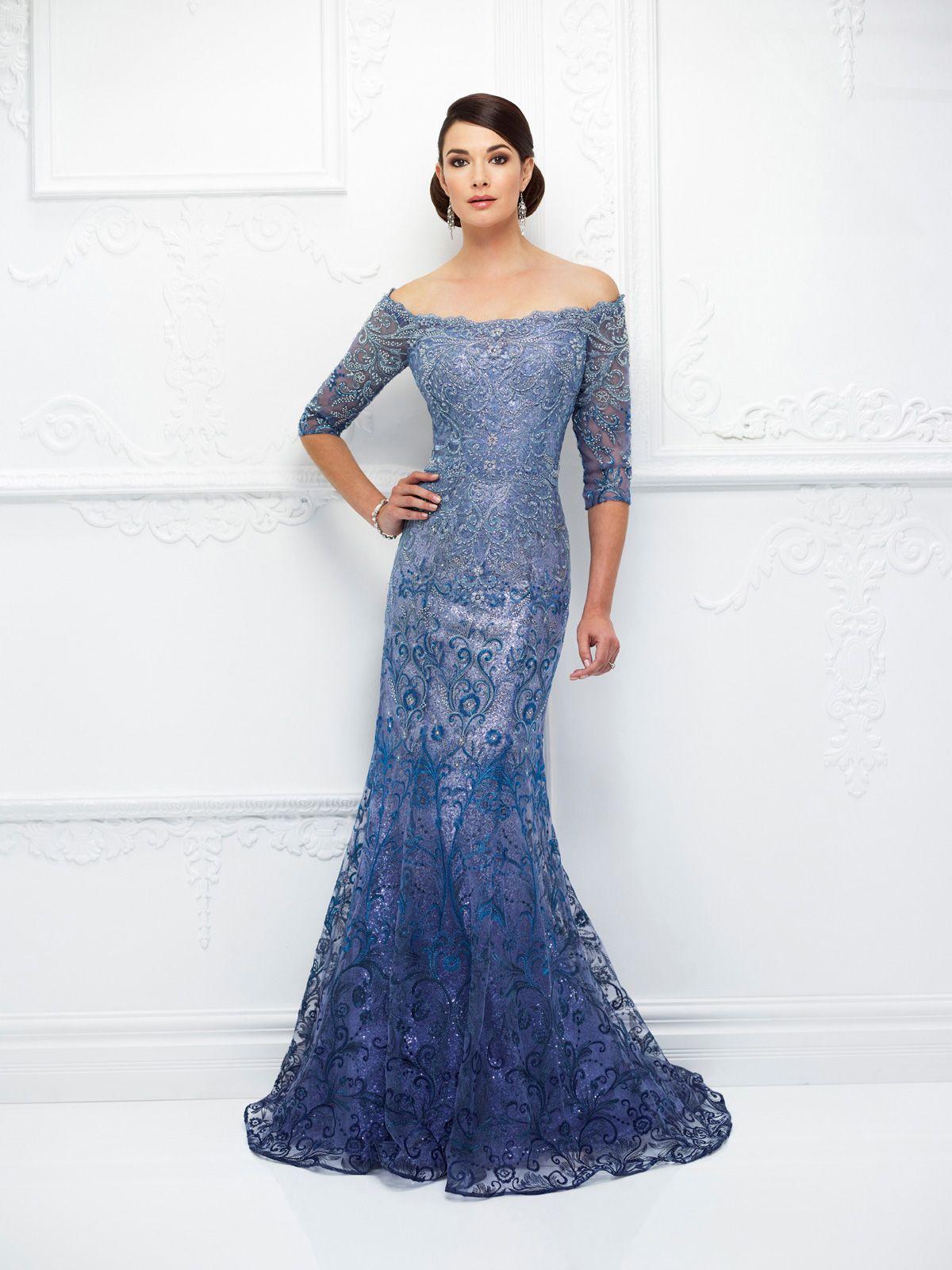 vestido de festa | vestidos en 2018 | Pinterest | Vestidos, Moda y Boda
