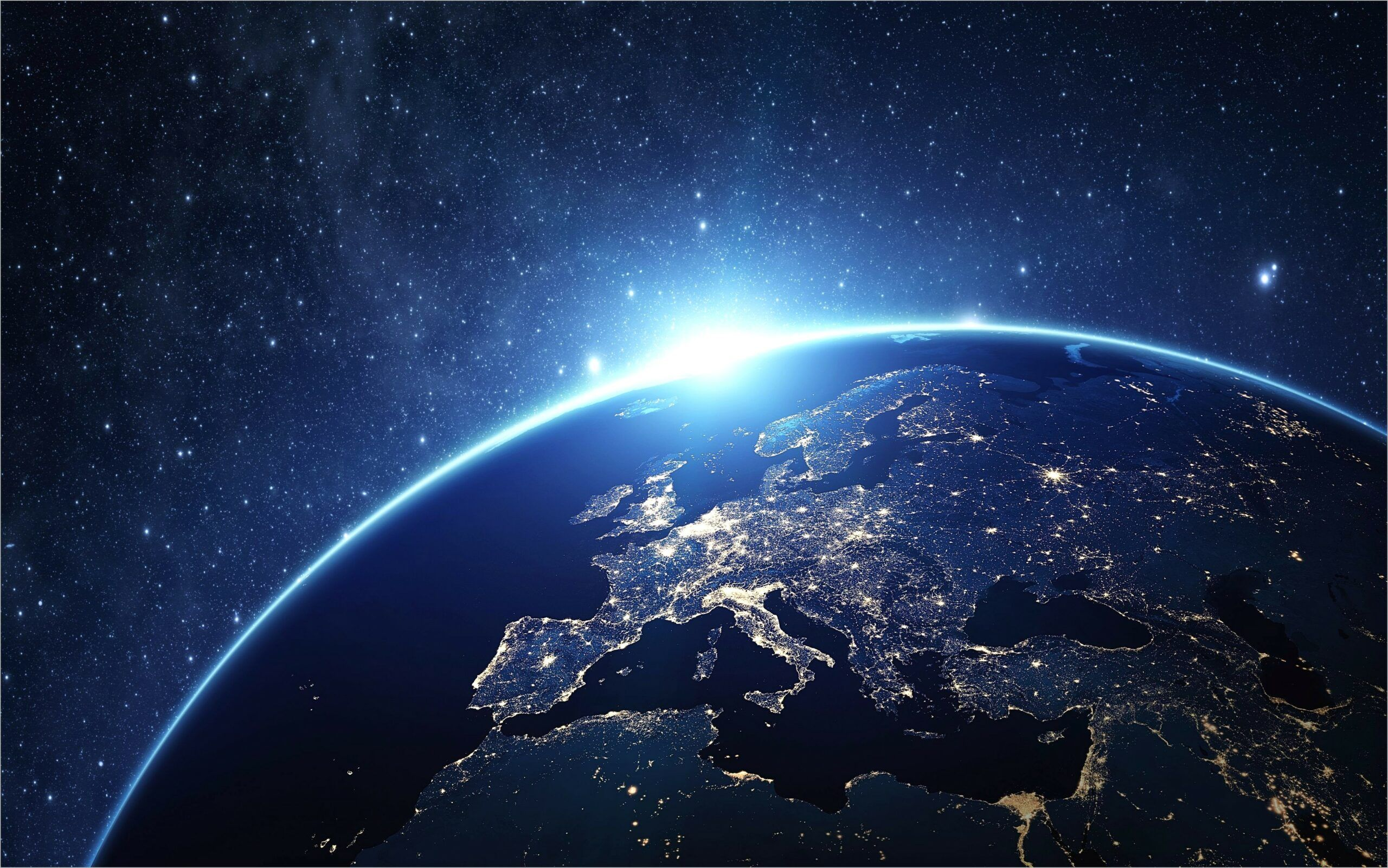 Best 4k Wallpapers Globe Earth View Earth View From Space Earth From Space