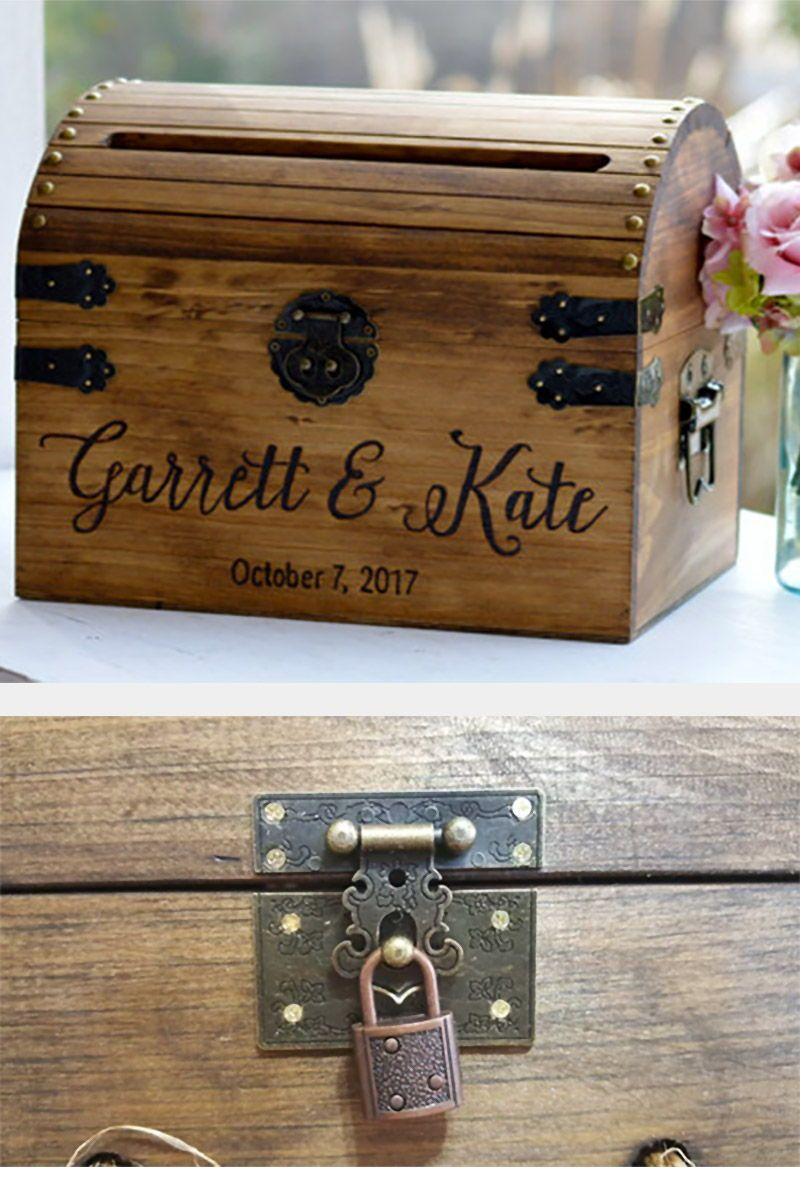 Rustic Card Boxes (Page 4 of 4)  Wedding Products from