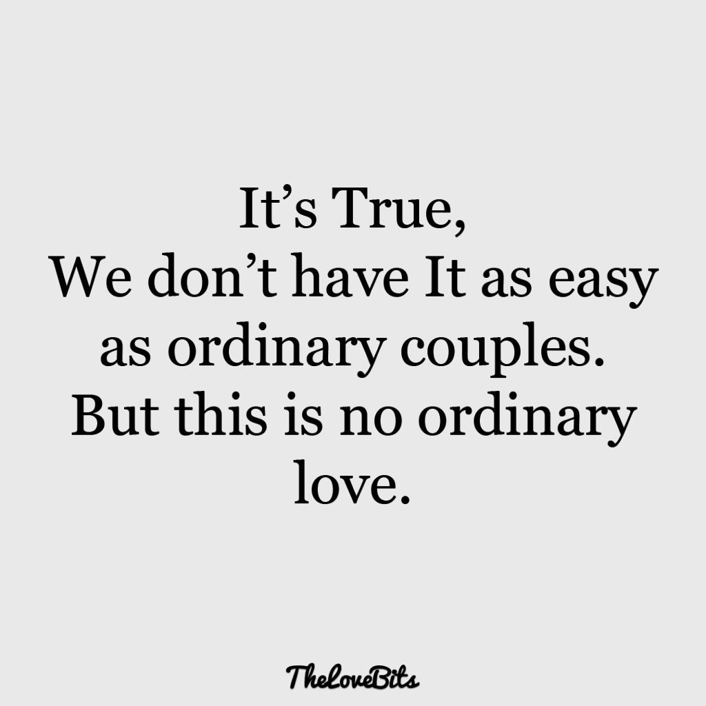 50 Long Distance Relationship Quotes That Will Bring You Both Closer - TheLoveBits
