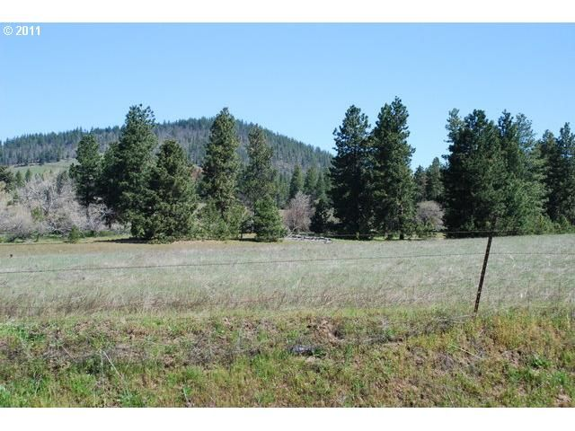 Klickitat County Real Estate | PINE FOREST RD, GOLDENDALE, WA 98620 20 acres $99K