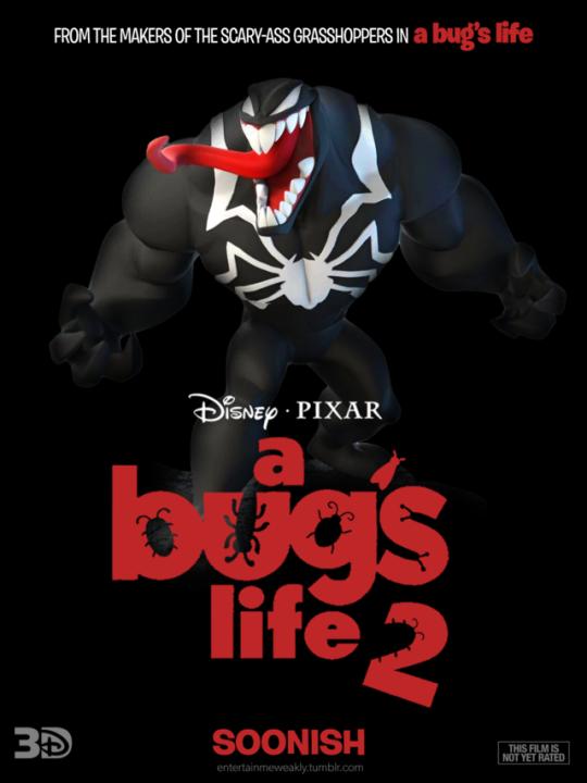 A Bug S Life 2 A Bug S Life Disney Pixar Pixar
