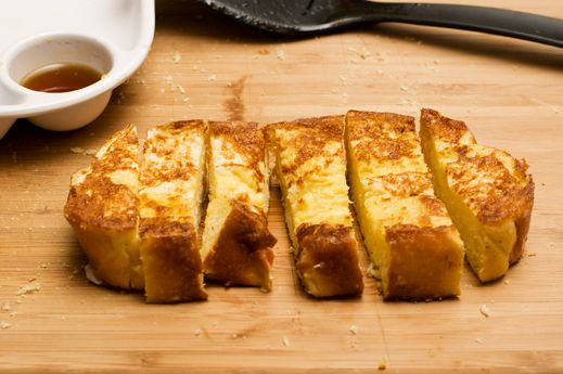French toast sticks easy to eat easy to freeze and best of all french toast sticks easy to eat easy to freeze and best of all solutioingenieria Images