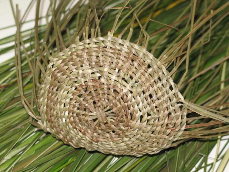 Basket Weaving Aboriginal : Australian aboriginal ceremonial belt google search