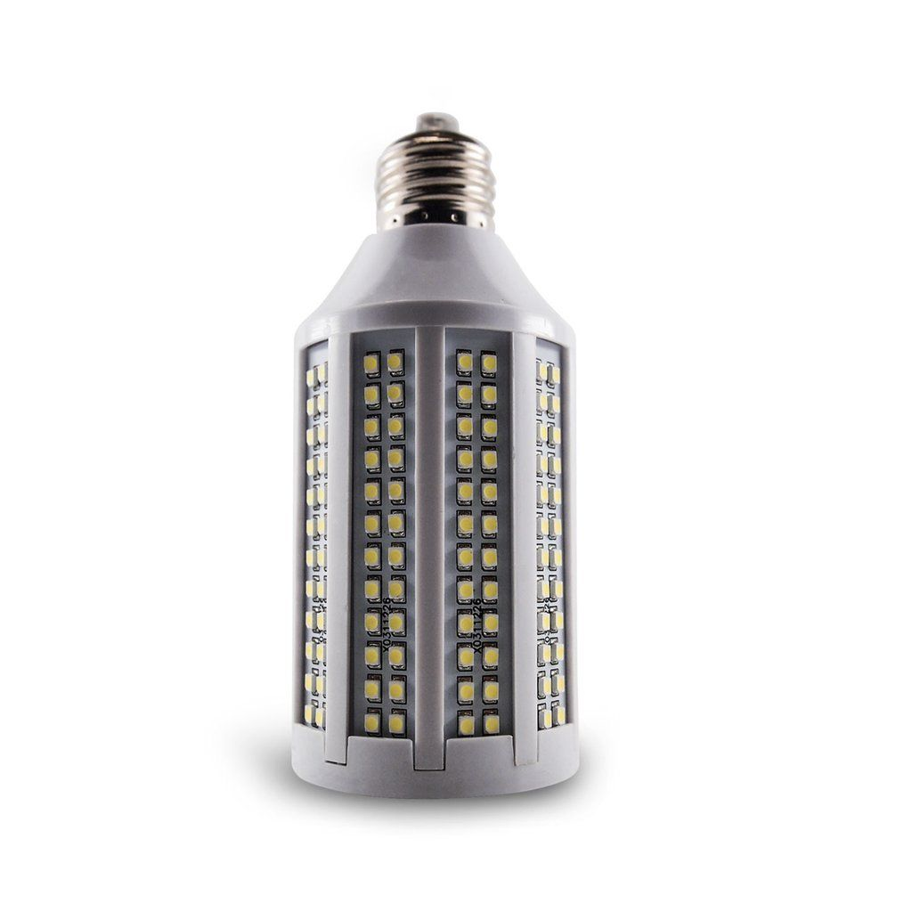 18w 3528 Chip Dc 12volt 24volt Led Light Bulb E26 B22 1700 Lumen Light Bulb Led Light Bulb Bulb