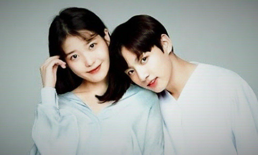 K Pop Idols Who Have Crushes On Other Idols Https Www Allkpop Com Article 2019 02 K Pop Idols Who Have Crushes On Other Idols Kpop Idol Idol Kpop