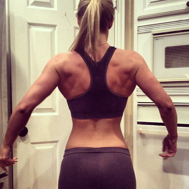 I want this by 09/04/2014. #goals#fitness