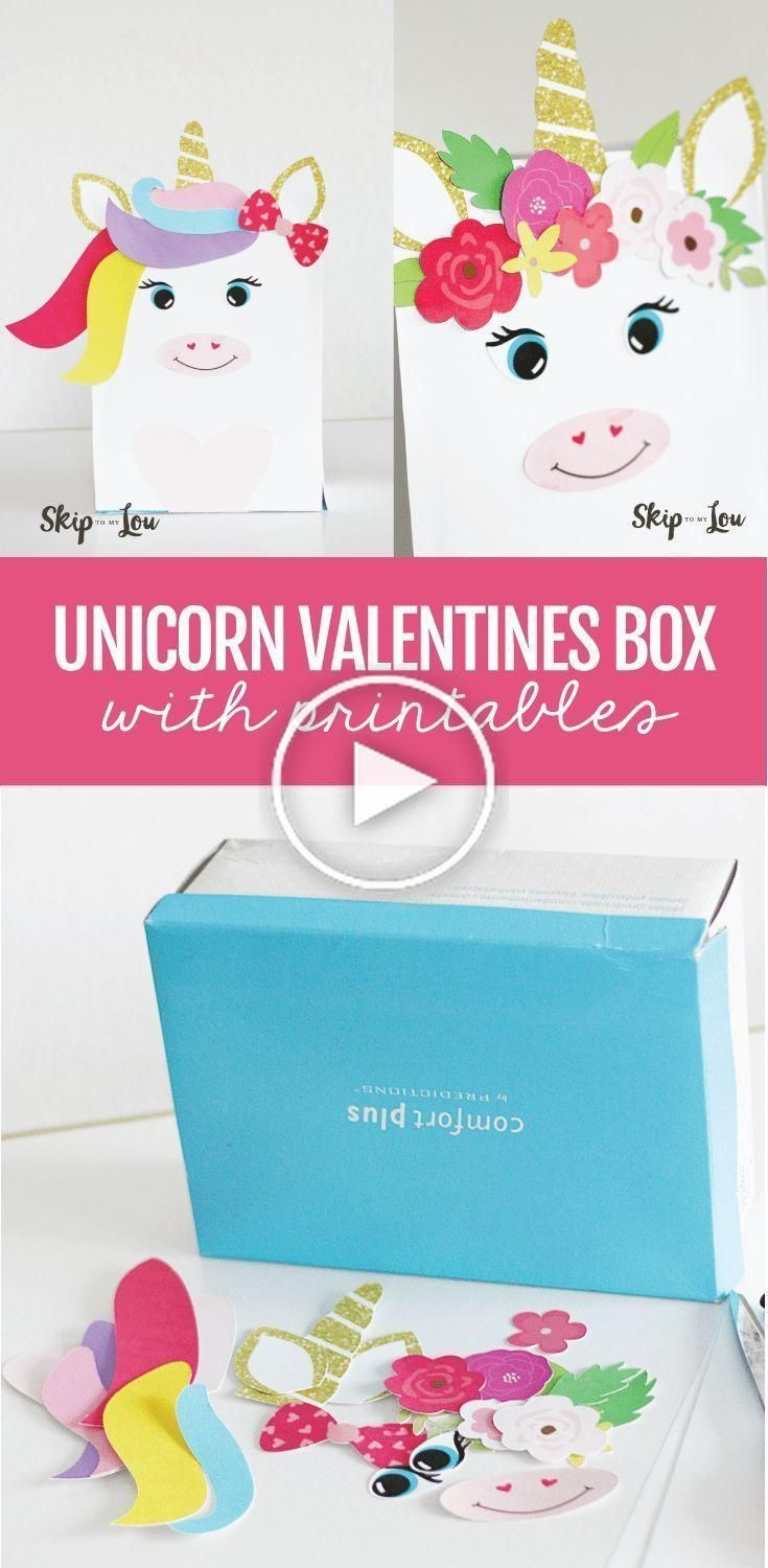 Mermaid Valentines Boxes Ideas , Mermaid Valentines Boxes