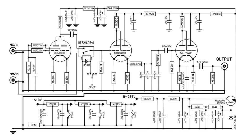 details about german d klimo lar gold plus tube mm  mc