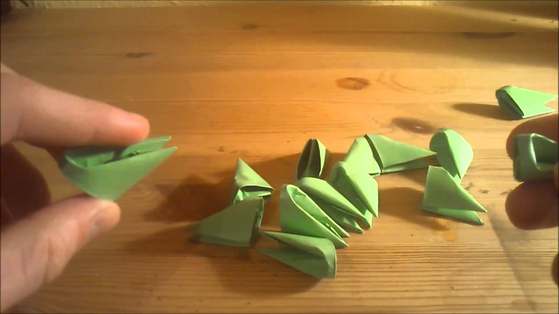 3d origami fr anfnger deutsch 3d origami pinterest origami 3d origami fr anfnger deutsch jeuxipadfo Image collections
