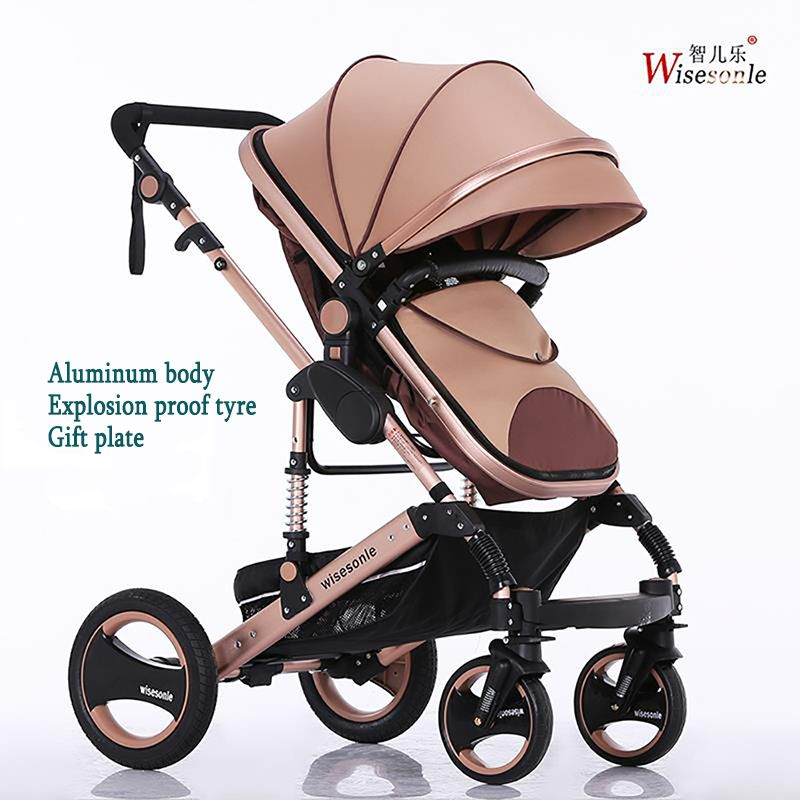 48+ Stroller roda 3 new information