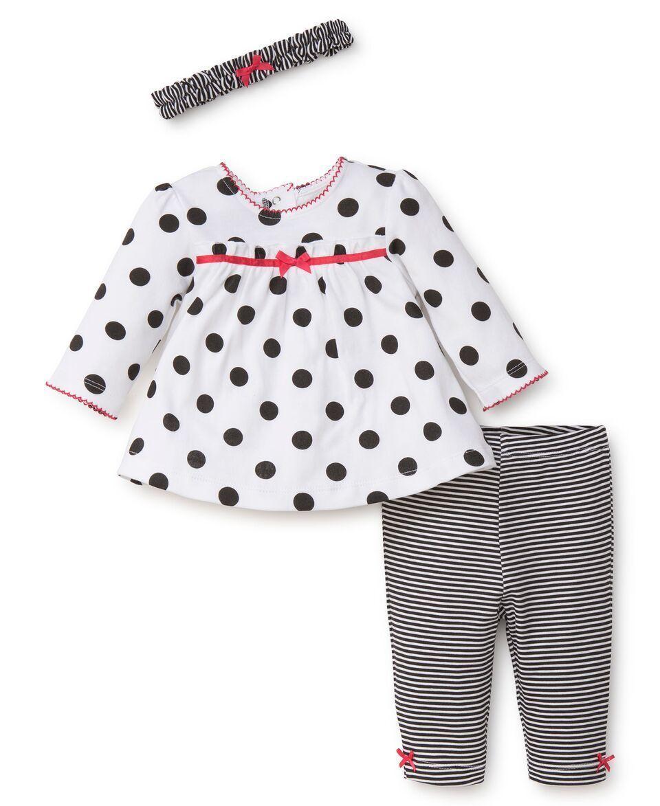 Baby Boy Girl Short Sleeve Bodysuits Uganda Flag Wolf Toddler Jumpsuit