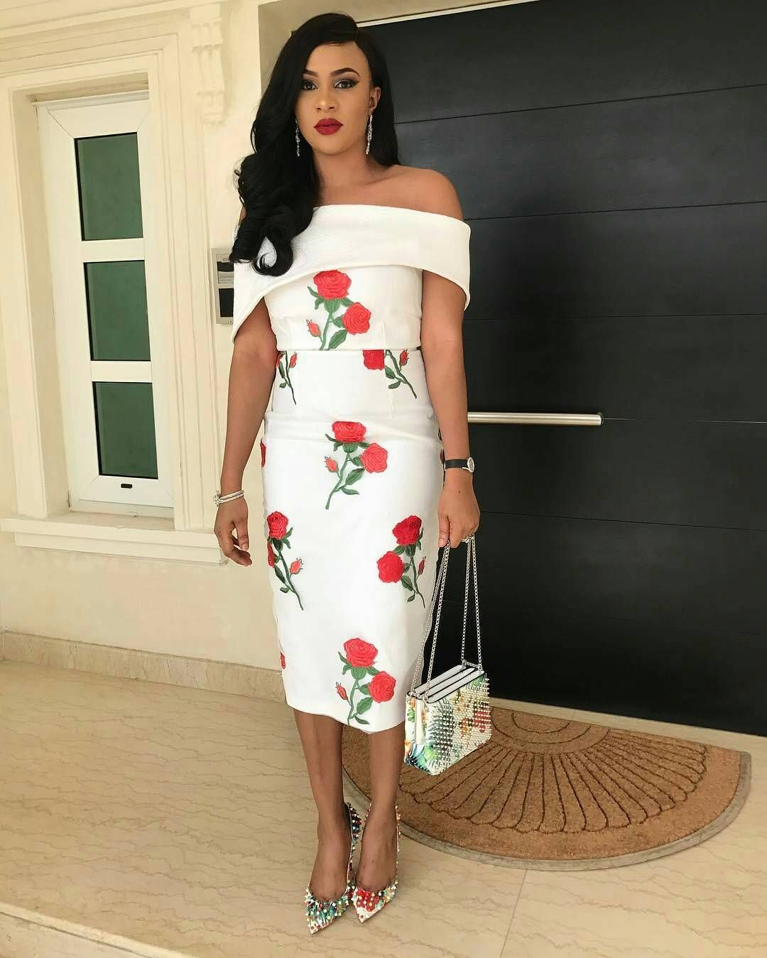 10 Elegant Wedding Guest Outfits Wedding Guest Outfits Ideas 2019