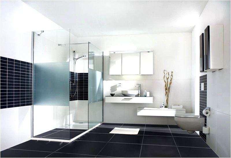 Badezimmer Fliesen Bauhaus