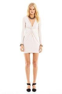 buy the latest Twister Jersey Dress online