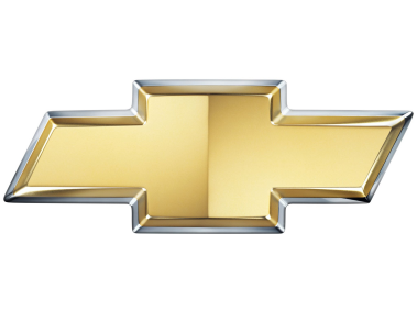 Pin On Free Png Images