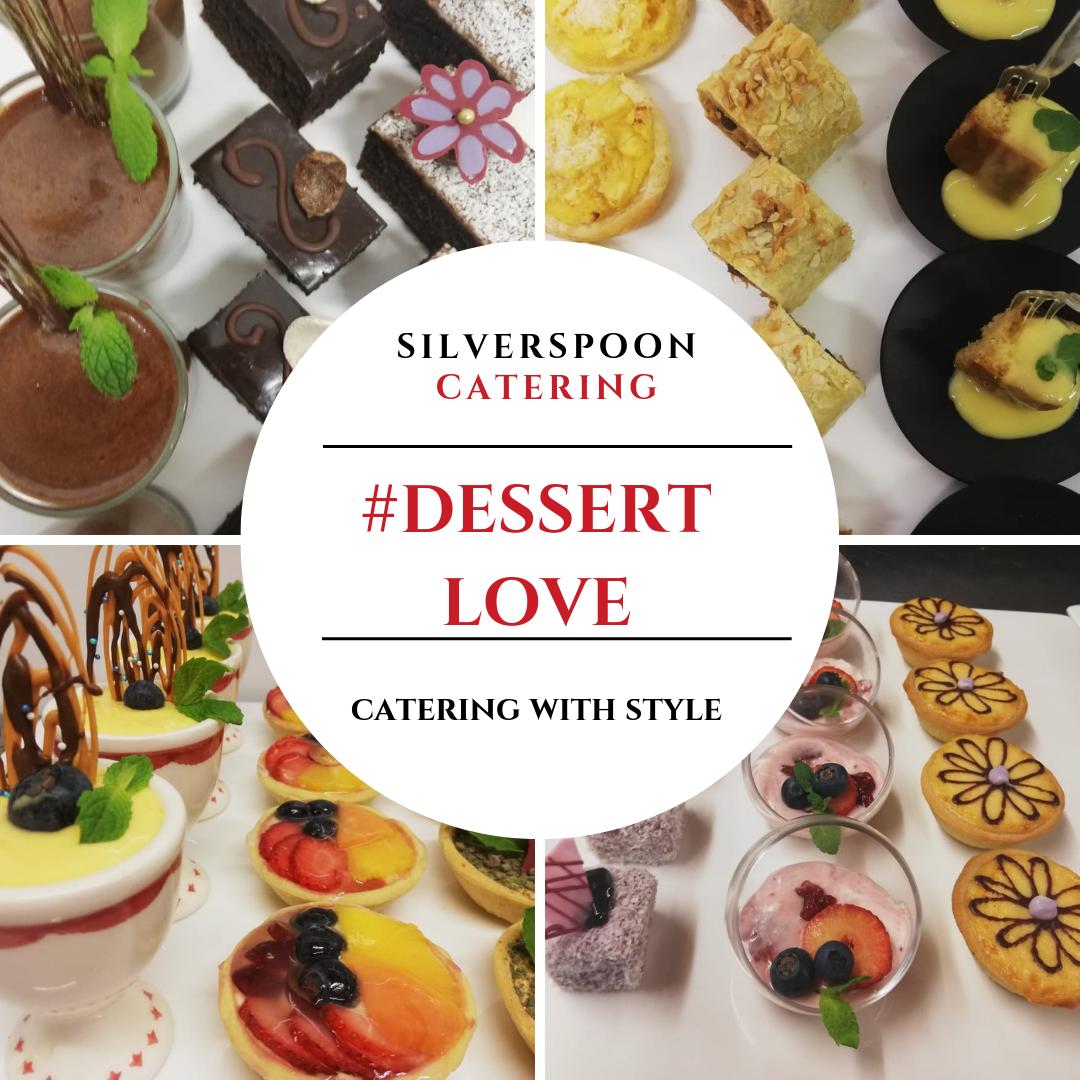 Dessert Love Dessertlove Dessertsbycheffranzsonnerer Desserts Lovedessert Fortheloveofdesserts Madebycheffranzsonnerer Desserts Food Catering