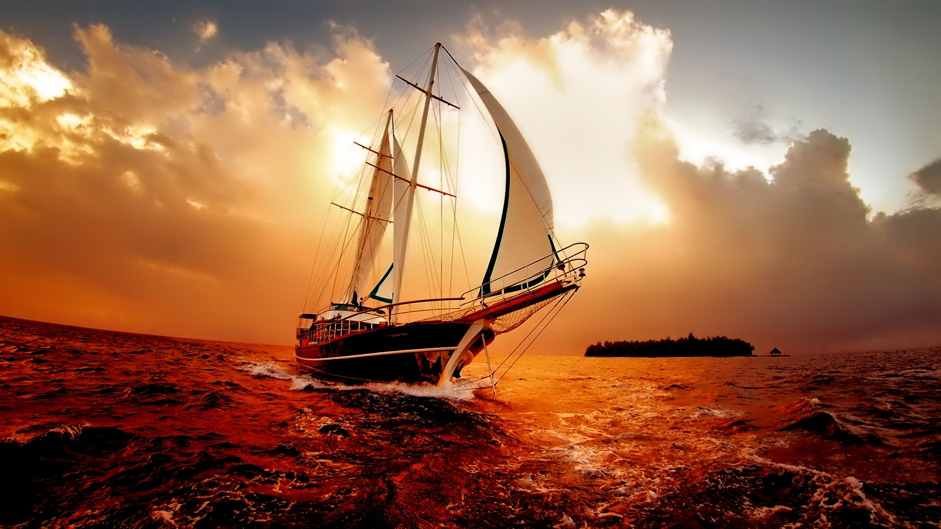 hd wallpapers new fresh desktop background sail boat ships cool images boats pinterest sail boats hd wallpaper and desktop backgrounds
