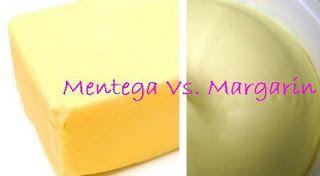 Perbedaan Mentega Dengan Margarin Beda Mentega Dan Margarin Serta Contohnya Resep Kue Kering Dan Roombutter Mentega Putih Tawar Mentega Margarin Mentega Putih