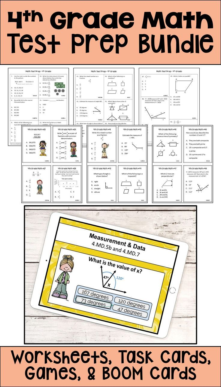 The Mitten Literacy Activities 4th grade activities