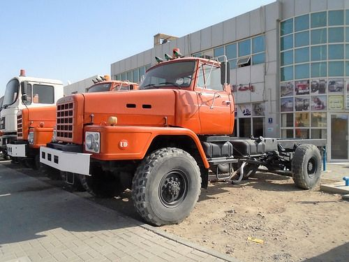 Pin by truck photos on Old Nissan Diesel UD trucks