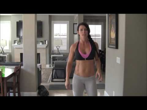 Day 26 Hiit Mafia 30 Day Rtc Hiit Bodyweight Workout 30 Day