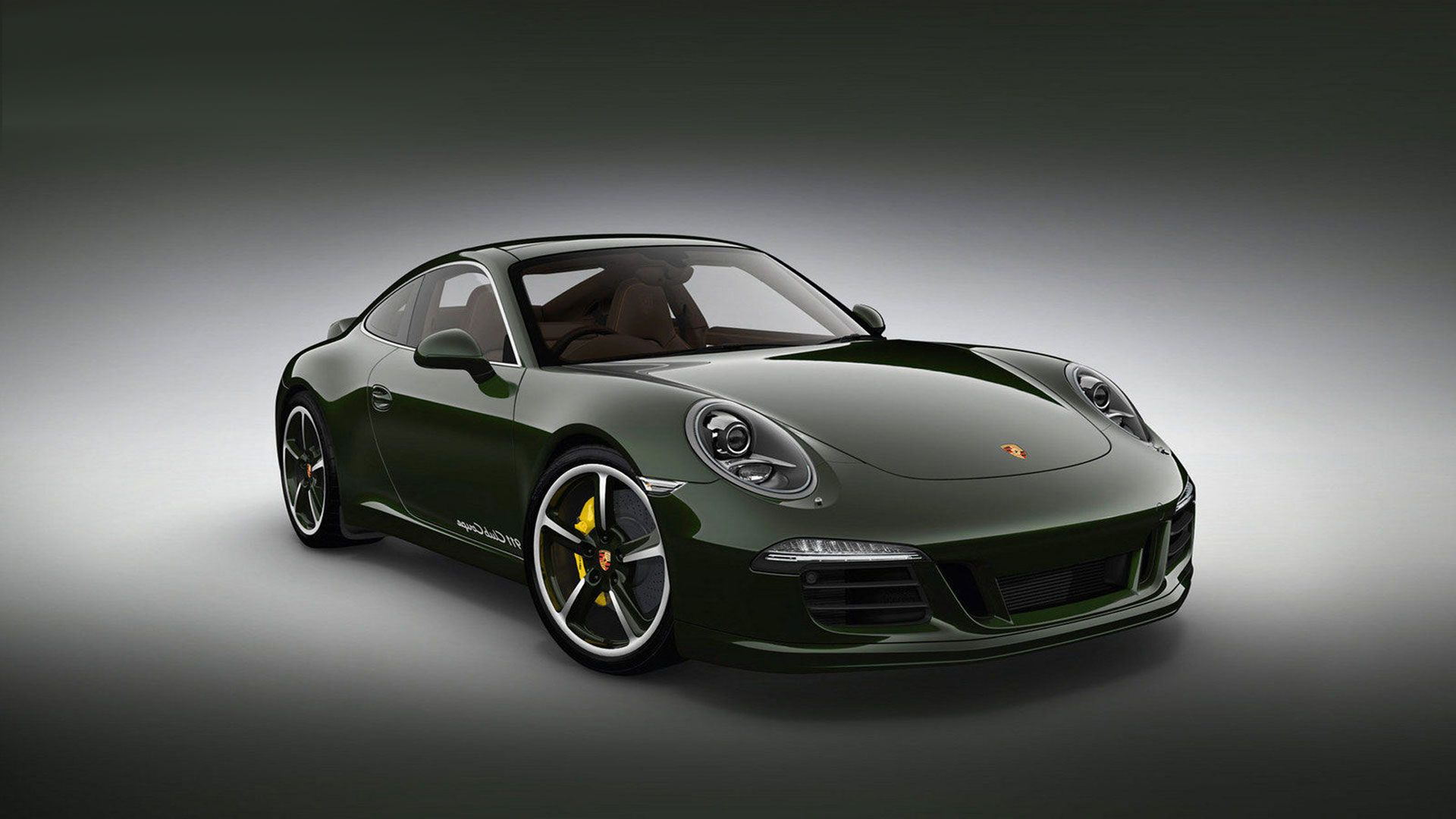 Porsche 911 club coupe check out these porsches http