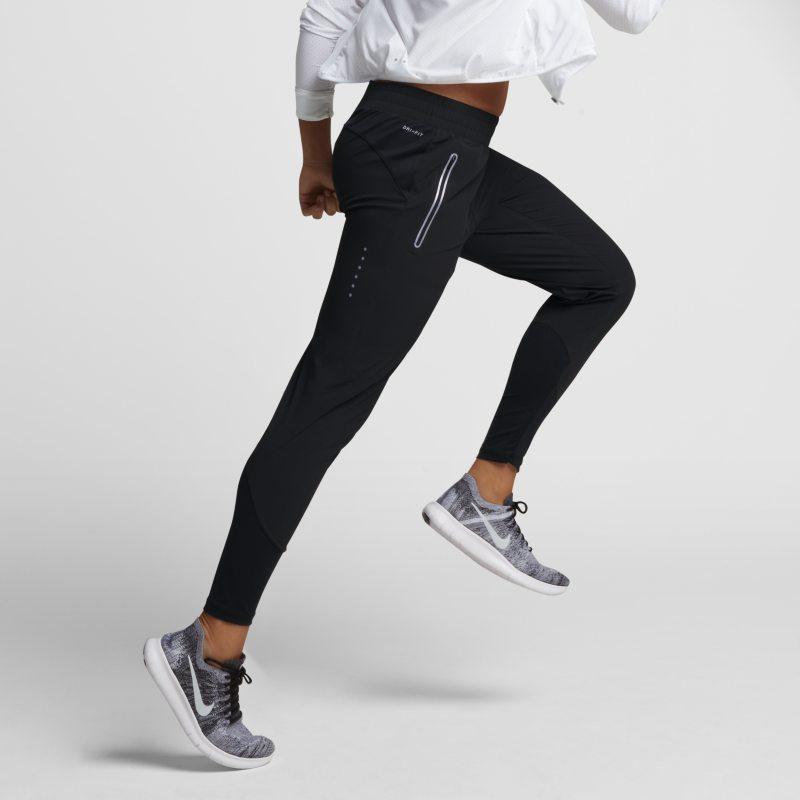running pants, Nike running pants
