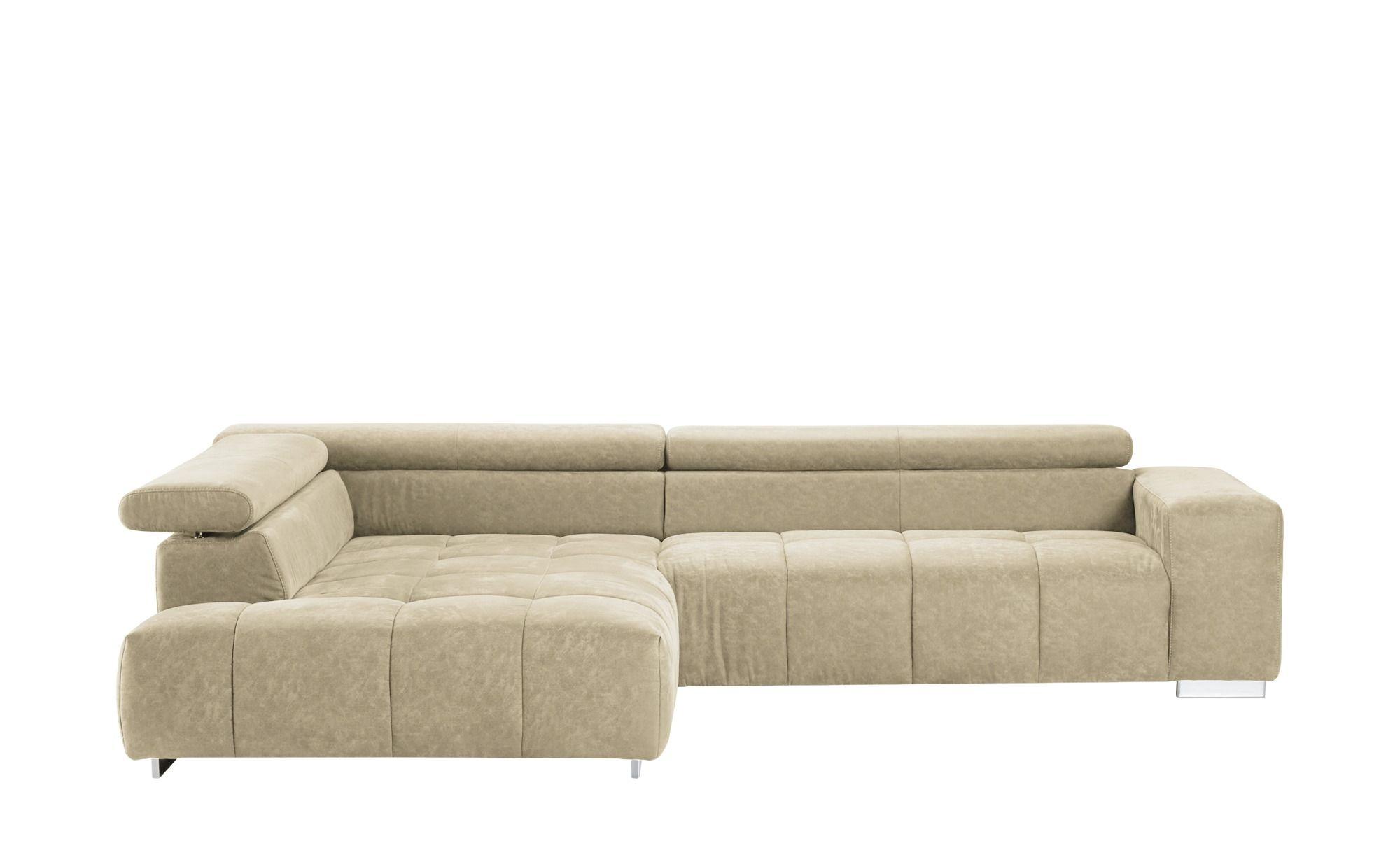 Schön Günstige Ecksofas Das Beste Von Günstig Ecksofa | Big Sofa Back Cushions
