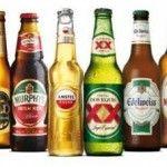 Boa mesa – Blogs A Tribuna   –  Sábado, dia de cerveja