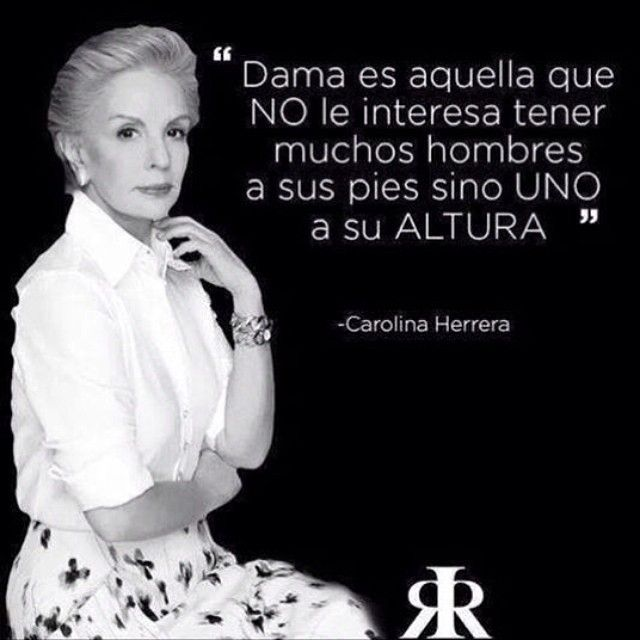 Elegancia Frases Ch Quotes Pinterest Quotes Frases Y