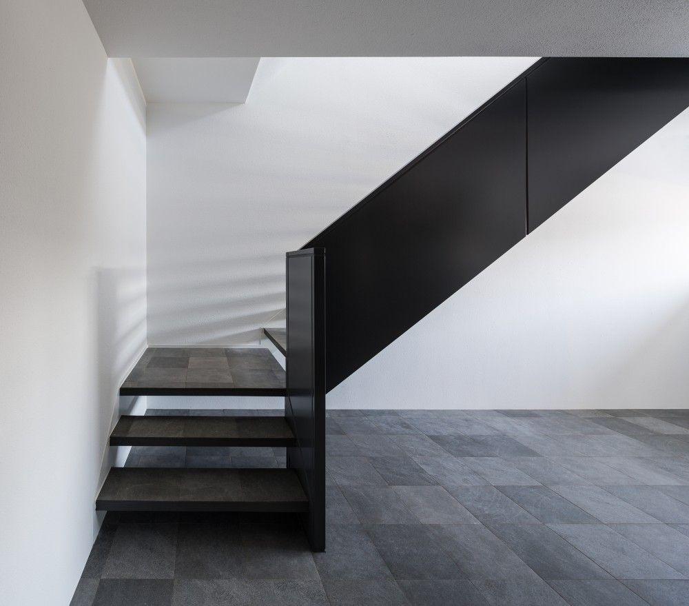 Modern Smallhouse Home: Kouichi Kimura Architects - 11