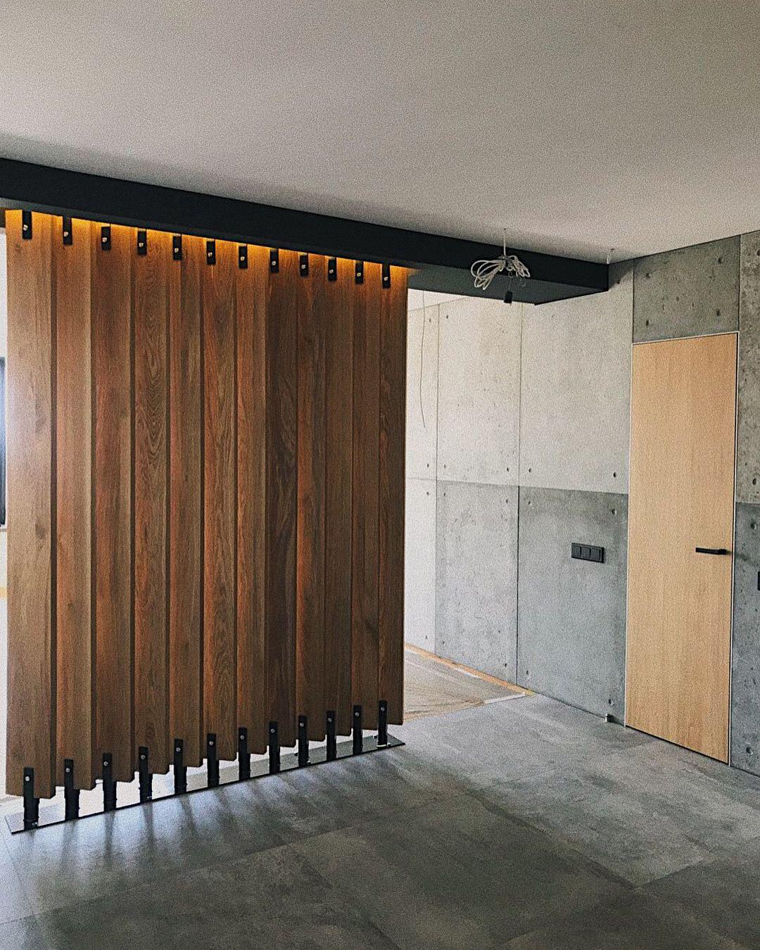 Стеновые панели из легкого бетона купить стяжка из керамзитобетона толщина