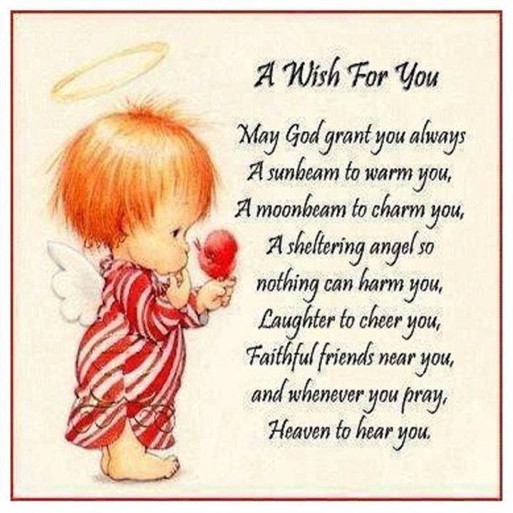 Cards prayers thinking of you by betty cute