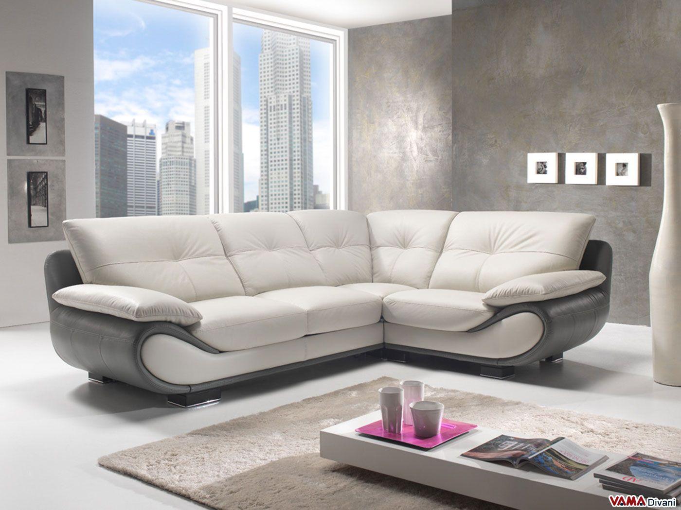 Divani Moderni Pelle Design.Divano New Zealand Angolare Sofa Bed Design Sofa Design