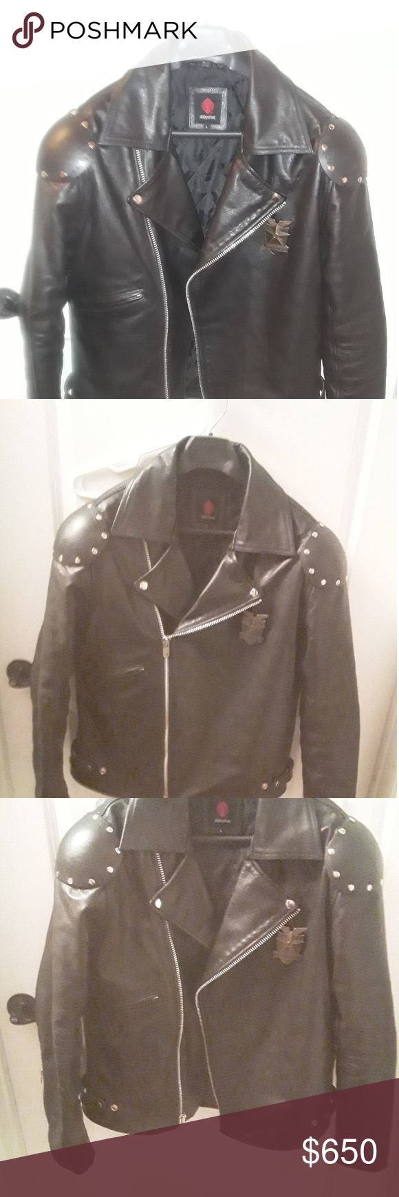 Abbyshot Mad Max Jacket Very Rare The Real Thing Abbyshot Made This Stitch For Stitch Movie Correct Replica Jacket Unt Leather Jacket Mad Max Jacket Jackets [ 1740 x 580 Pixel ]