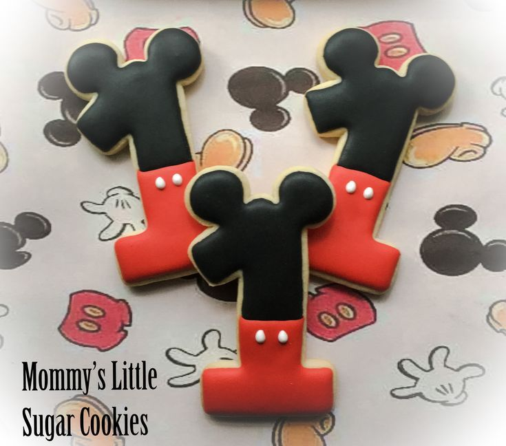 Mickey mickey mouse first birthday boy birthday birthday boy number one number one mickey mouse cookie cookies cookies ideas decorated cookies mickey mouse decorated cookies mickey mouse birthday mickey mouse birthday party mickey mouse birthday theme mickey mouse themed party cookie favors ideas party favors boy first birthday #mickeymousebirthdaypartyideas1st