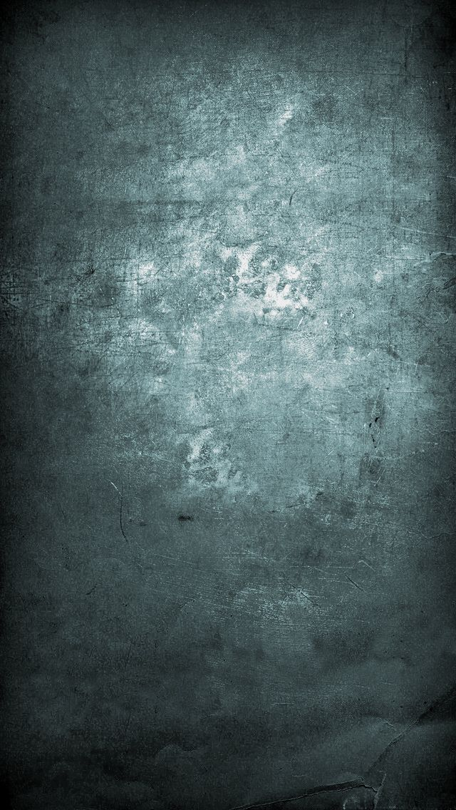 Grunge Metal iPhone5 Wallpaper (640x1136) Iphone 5s