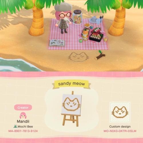 Acnh Custom Designs New Animal Crossing Animal Crossing Game Animal Crossing Memes