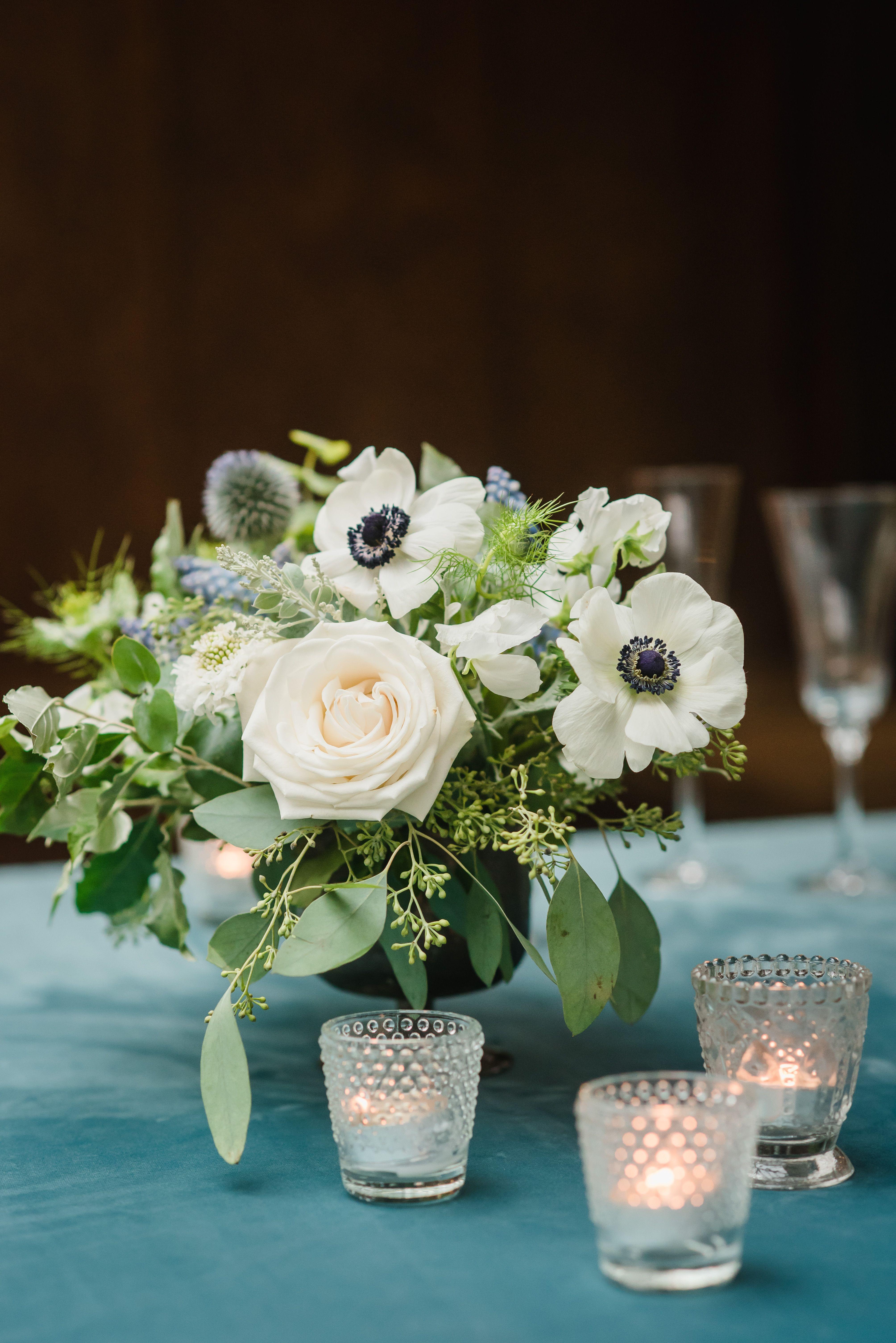 Event Venue North Of Boston Meetings Appreciation Events Team Building Flower Centerpieces Wedding White Flower Centerpieces White Floral Centerpieces