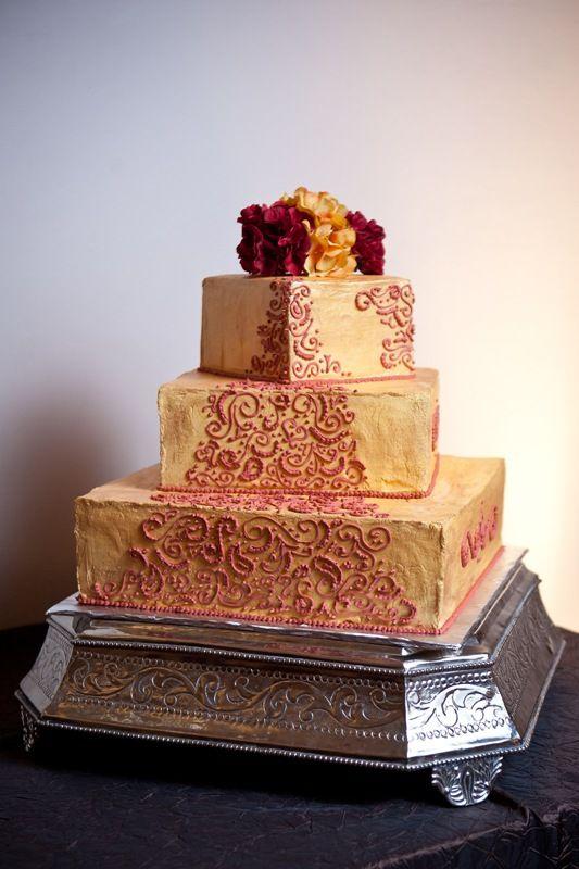 Wedding Cakes Houston Tx Wedding Cake Ideas Pinterest