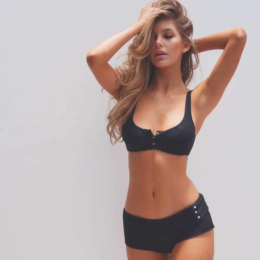 Is a cute Cami Morrone nudes (78 photos), Tits, Fappening, Feet, panties 2018
