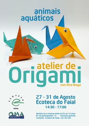 origami workshop - Buscar con Google