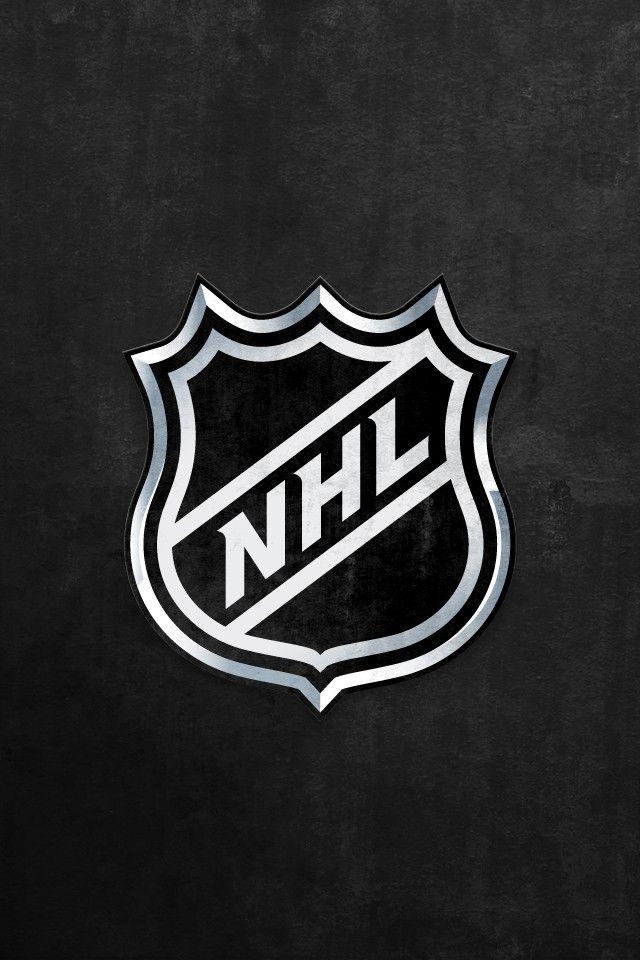 Nhl Logo Google Search In 2020 Nhl Wallpaper Nhl Logos Nhl Hockey Teams