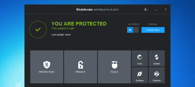 How to uninstall disable and remove windows defender also how how to uninstall disable and remove windows defender also how turn it ccuart Gallery